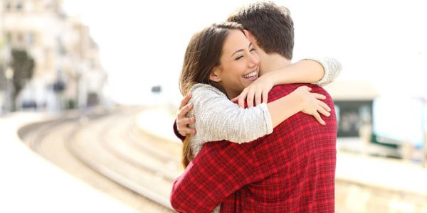 Why You Can't Be 'Friends' With Your Ex Boyfriend
