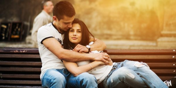 7 Ideas on How to Make a Man Chase You